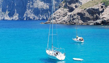 Modifications relating to inheritance tax in the Balearic Islands, 2016.