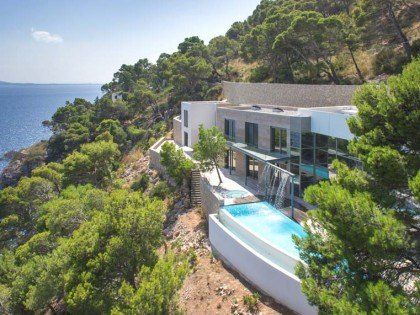 Do you want to sell or rent your property in Mallorca?