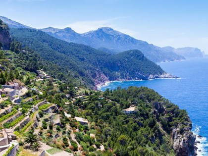 Tips for investing in property in Mallorca in 2016