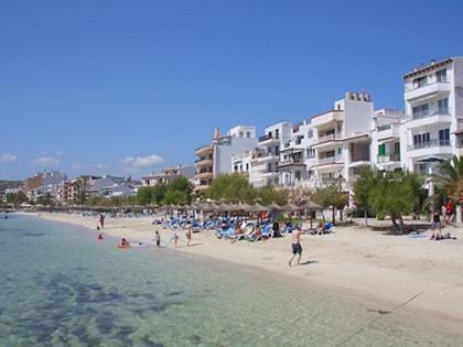 News about the tourist tax in the Balearic Islands