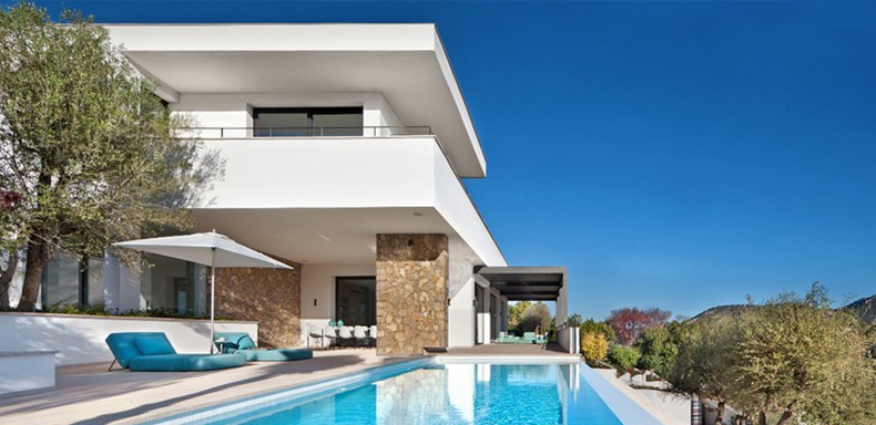property-investment-mallorca