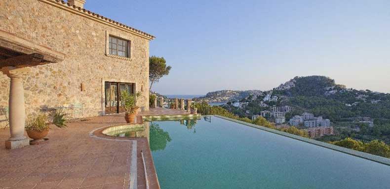 mallorca-property-investment