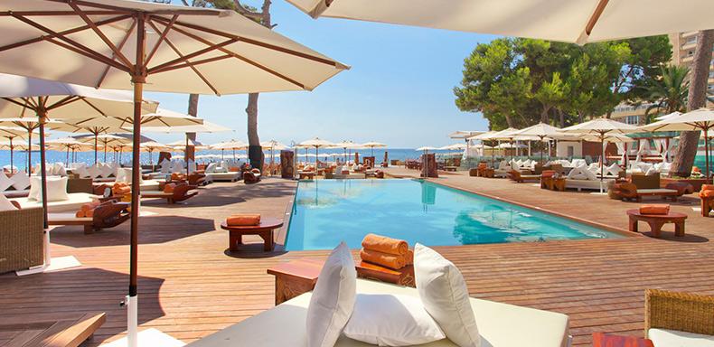 Economic forecasts for the summer season in Mallorca