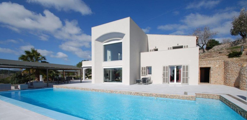Housing sales makes grow foreign investment in Balearics