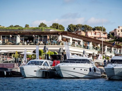 The Brexit and its consequences for Mallorcan property market