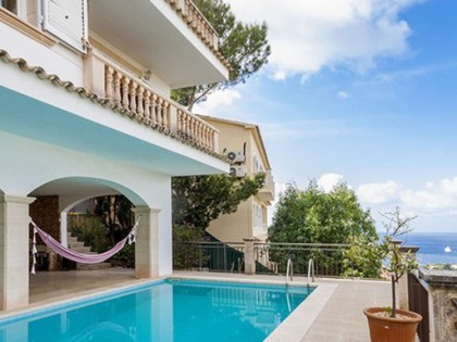 More about inheritance taxes in Mallorca
