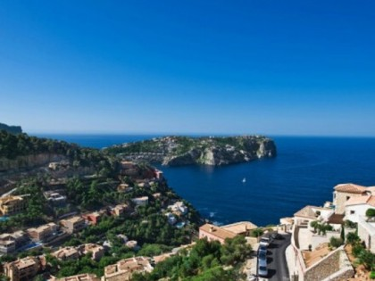 Mallorca Property Market in 2016, the current situation in numbers
