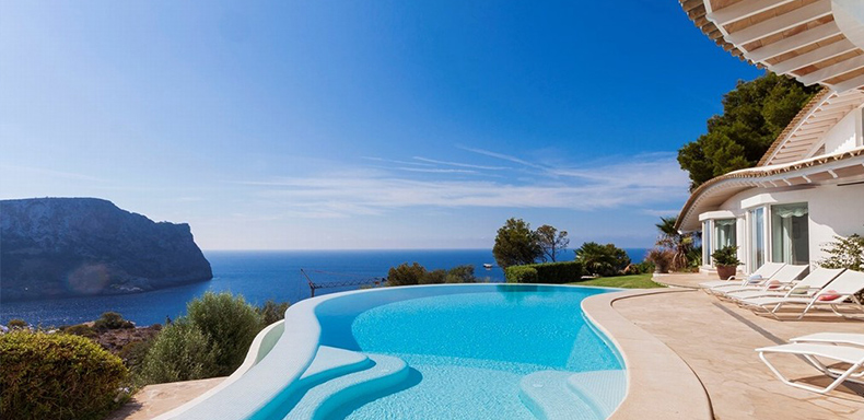 investment-in-Spain-mallorca
