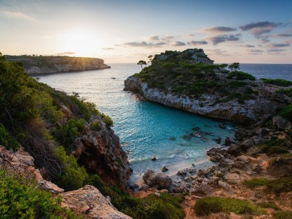 Baleares Tourism Law, which is the current situation?