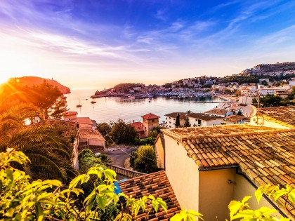 Foreign investment continues growing in Mallorca in 2017
