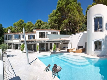 Mallorca Tourism Law
