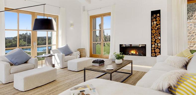 mallorca-rental-properties