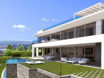 Balearics at the forefront of real estate market