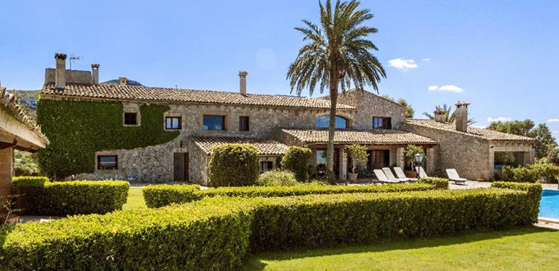 Balearic Islands, the spanish economic engine