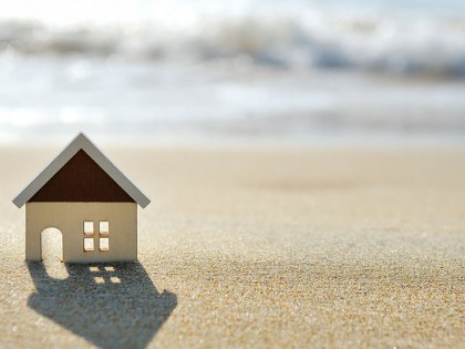 Zoning process of vacation rental properties