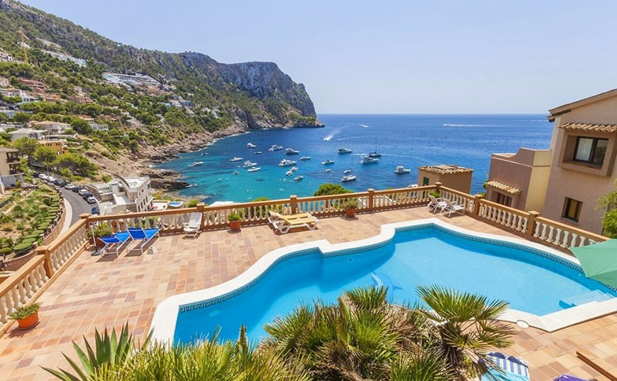 Mallorca leads destination to invest