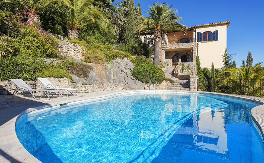 property-lawyers-mallorca-spain