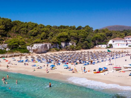 Summer news on Tourism legislation