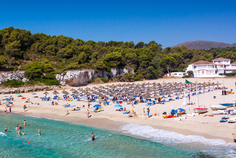 Summer news on Tourism legislation