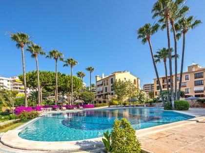 Investing in Mallorca's Real Estate market