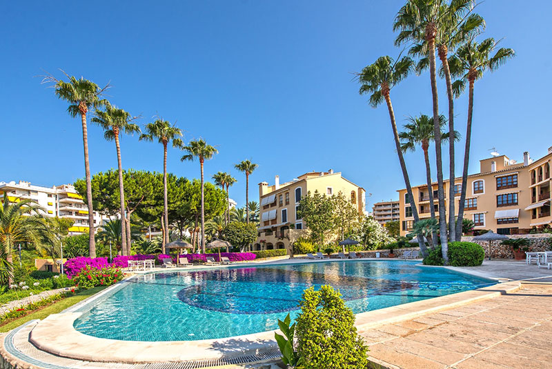 Investing in Mallorca's Real Estate market