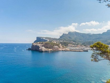 The Balearic Isles: The place to invest in real estate