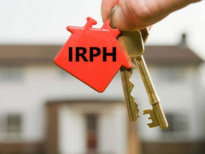What you need to know about IRPH