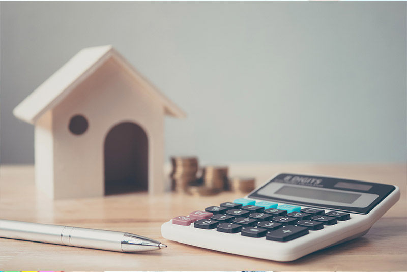 Benefits of early mortgage repayments