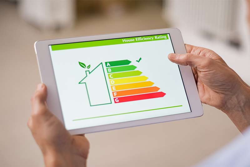 Do I need an Energy Efficiency Certificate?