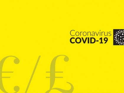 Who is eligible for the moratorium on mortgages due to COVID-19?