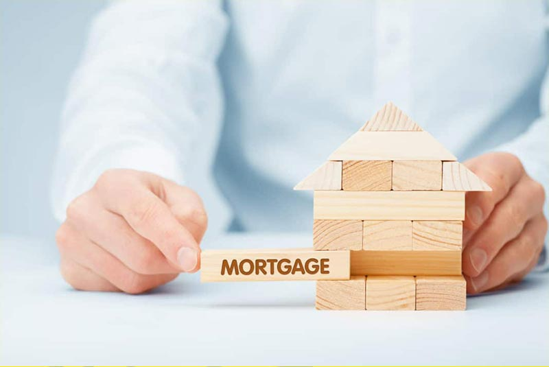 I'm not eligible for the mortgage moratorium: what do I do?