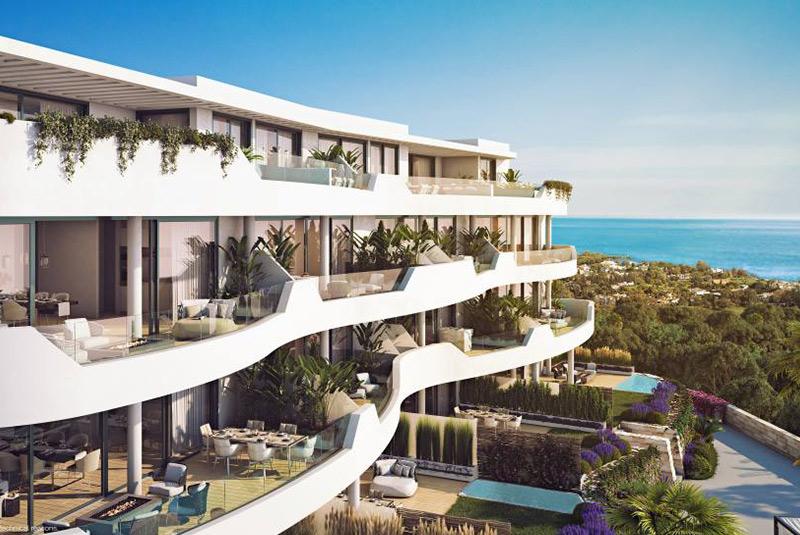 New-development-real-estate-law