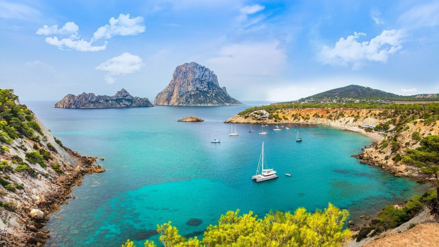 ibiza law solicitors