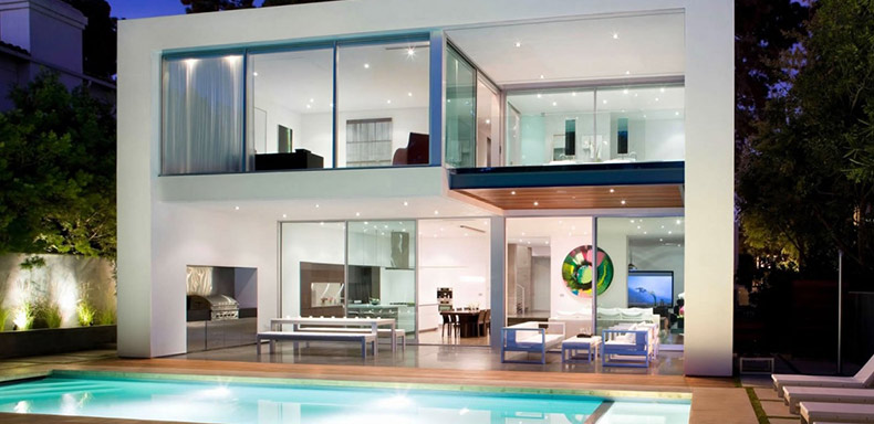 Five reasons why Passivhaus homes are the future of Mallorca and Spain's housing market